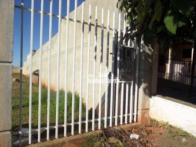 Terreno à venda, 500 m² por R$ 420.000,00 - Bairro Alto - Curitiba/PR - Foto 3