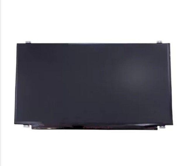 Tela 15.6 Slim IPS FULL HD