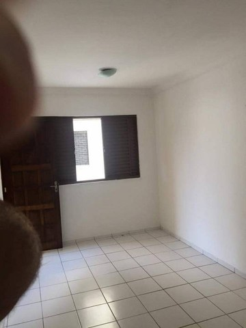 Apartamento para venda com 45 metros quadrados com 2 quartos - Foto 12