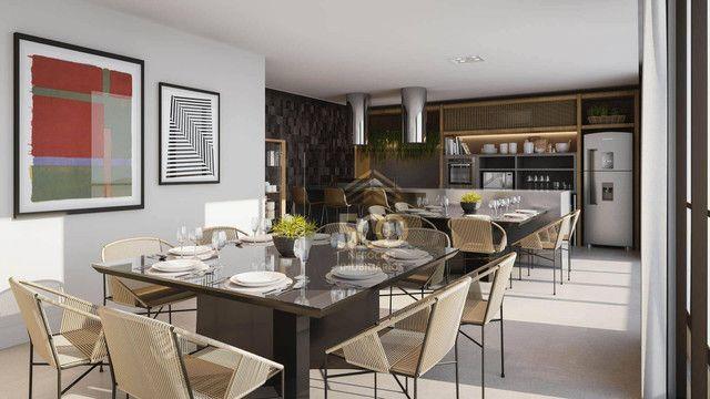 Apartamento à venda, 91 m² por R$ 690.000,00 - Balneário - Florianópolis/SC - Foto 10