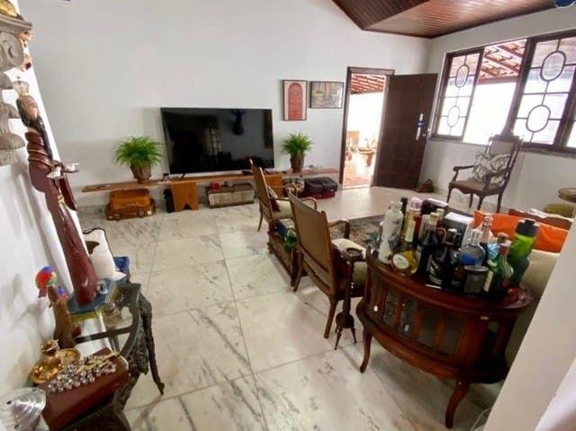 Casa de condomínio Mobiliada Priscila Dutra 4/4 Villas do Atlântico Lauro de Freitas - Foto 6
