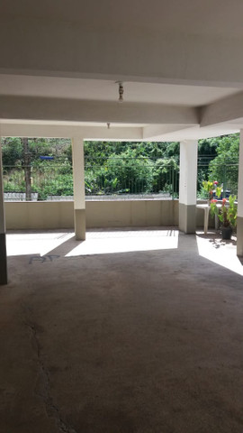 Excelente oportunidade, apartamento de 2 quartos com suite em Santa Teresa - Foto 6