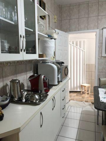 Casa no Medici reformada > - Foto 10