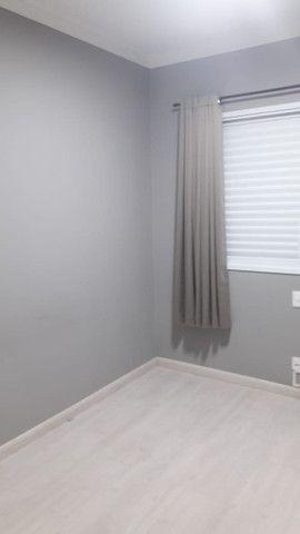 Apartamento com 2 dormitórios sendo 1 suíte próximo à USC - Foto 9
