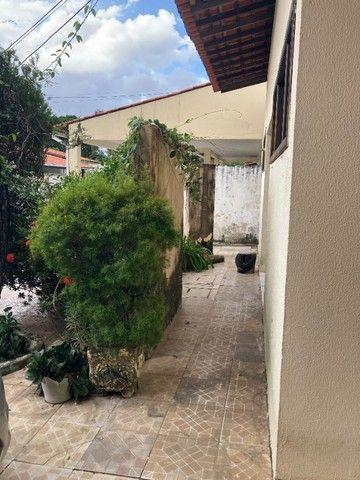 casa em Condomínio - Rua Aririzal - Foto 3