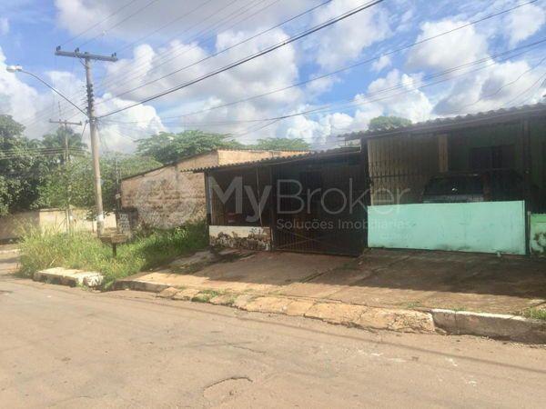 Casa - Bairro Industrial Mooca em Goiânia - Foto 4