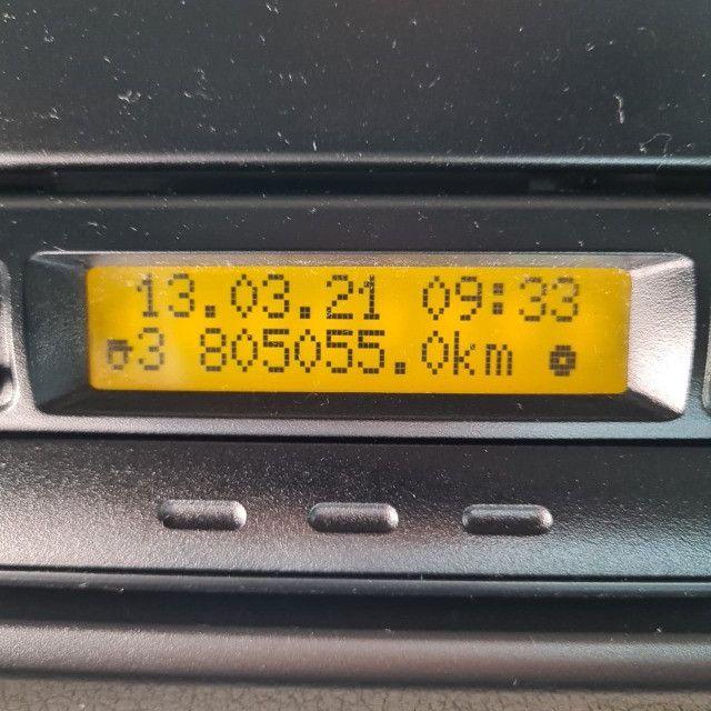 Volvo Fh460 Ishift Globetrotter 6x2 2015 - Especial Edition - Foto 17