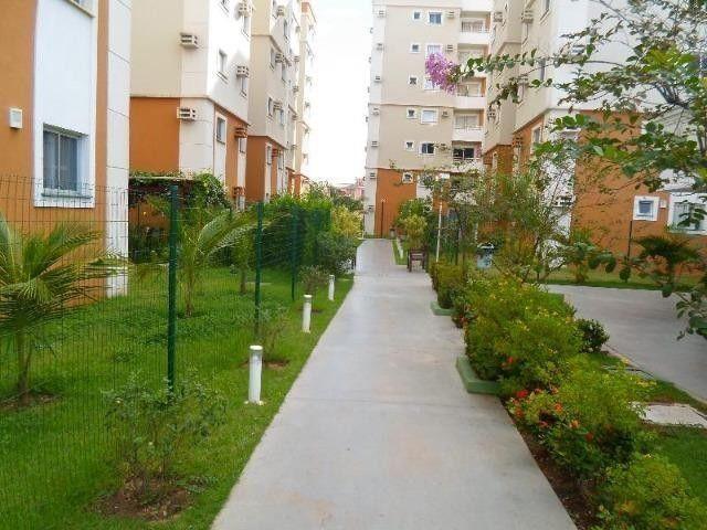 Apartamento para Venda em Cuiabá, Porto, 3 dormitórios, 1 suíte, 2 banheiros, 1 vaga - Foto 3
