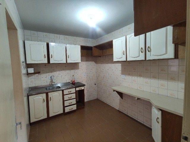Apartamento para locação no Residencial M'Boicy - Foto 4