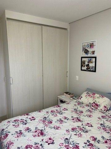 Apartamento para venda - Foto 14
