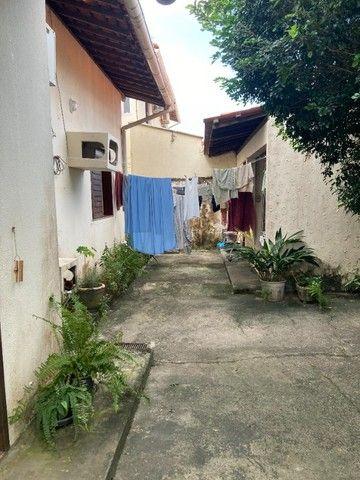casa em Condomínio - Rua Aririzal - Foto 10