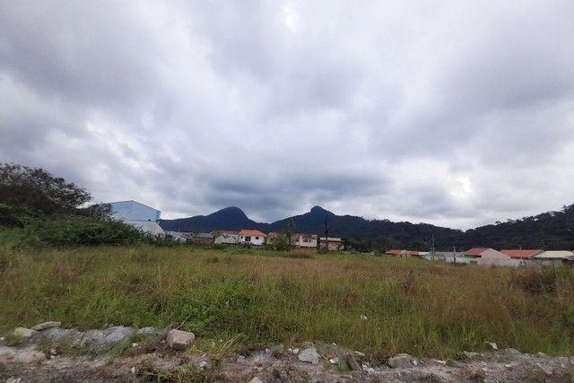 06 Lotes Na região que mais Valoriza TR103 - Foto 11