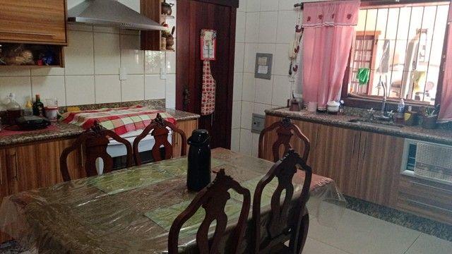 Ampla Casa próximo a Orla da Pampulha BH - Foto 20