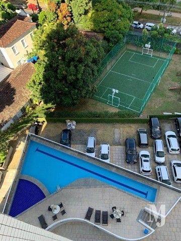 Recife - Apartamento Padrão - Casa Forte - Foto 3