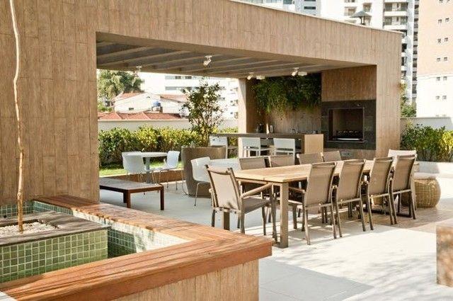 Apartamento à venda com 1 dormitórios em Paraíso, São paulo cod:AP2766_VIEIRA - Foto 17