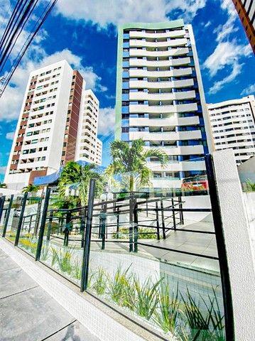 Soberano Jardins, cond. no bairro Luzia.