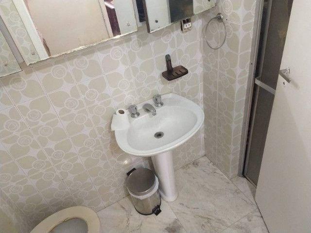 Apartamento à venda em Copacabana - Foto 10