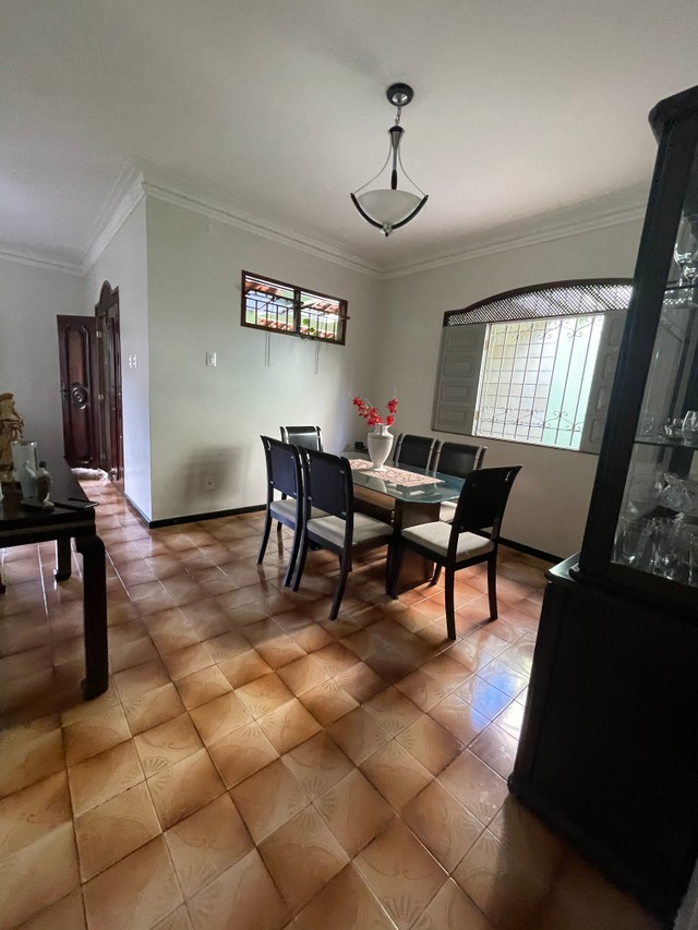 , Casa no Inácio Barbosa - Foto 8