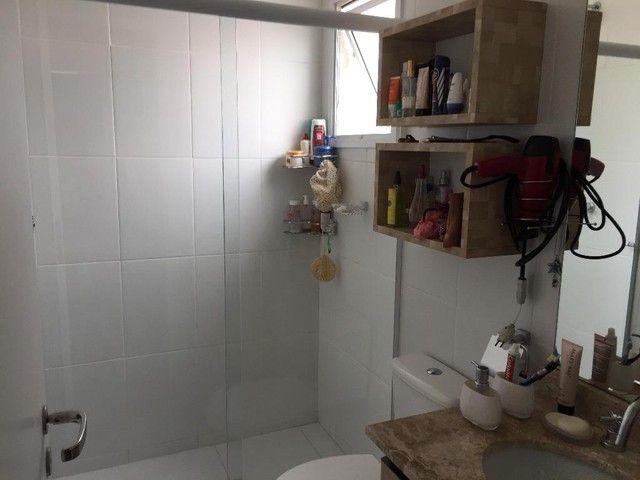 Apartamento à venda com 1 dormitórios em Paraíso, São paulo cod:AP2766_VIEIRA - Foto 7