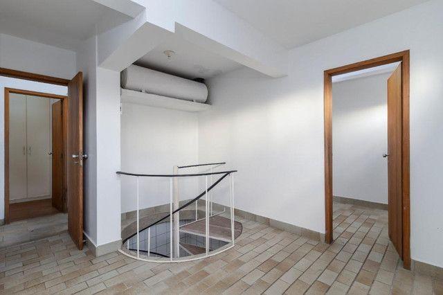 Cobertura com 4 quartos à venda, 530 m² por R$ 4.000.000 - Boa Viagem - Recife - Foto 16
