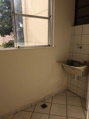 Lindo Apartamento Residencial Coqueiro com 3 Quartos Tiradentes - Foto 3