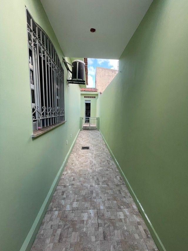 , Casa no Inácio Barbosa - Foto 20