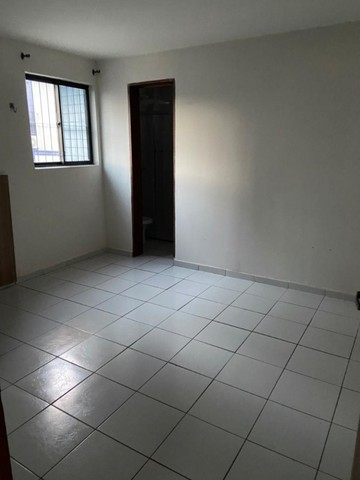 Apartamento  no bancários  com 2 quartos. Pronto para morar!!! - Foto 6