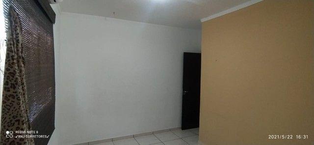 Casa com 3 quartos, sendo 01 suíte, bairro Mata do Segredo - Foto 3