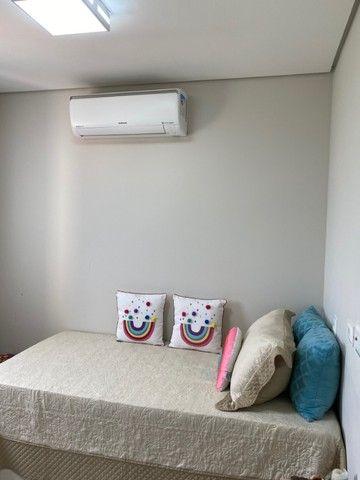 Apartamento para venda - Foto 11