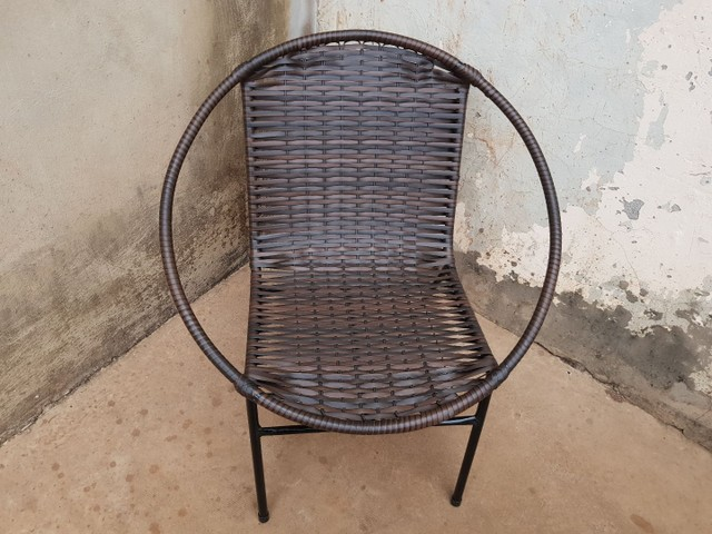 Jogos cadeiras  - Foto 3