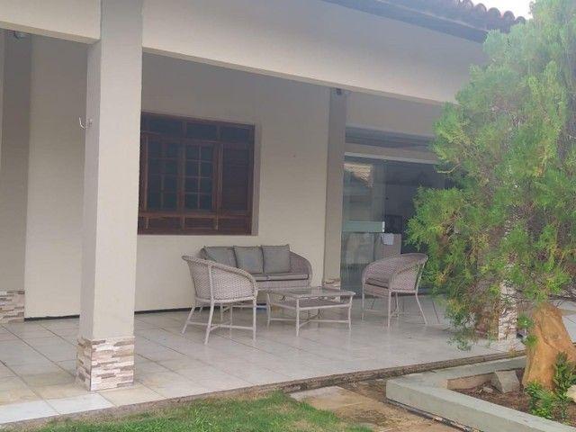 Casa para aluguel com 400 metros quadrados com 5 quartos em Cumbuco - Caucaia - Ceará - Foto 8