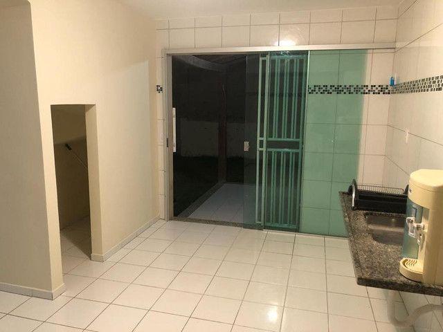 Linda Casa duplex com 2 quartos no Fonte Grande em Linhares - Foto 12