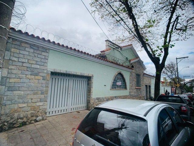 Belo Horizonte - Casa Padrão - Padre Eustáquio