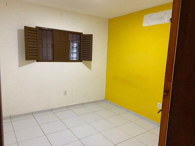 casa em nova mangabeira - Foto 9