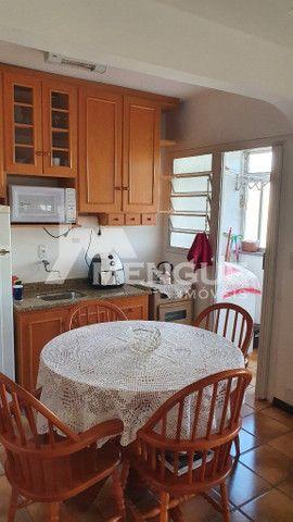 Apartamento à venda com 1 dormitórios em Jardim lindóia, Porto alegre cod:11171 - Foto 10