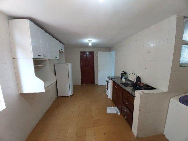 Apartamento para venda, 89 m2, 2 quartos, Condomínio Parque  Imperial, Parque 10,  Manaus  - Foto 20