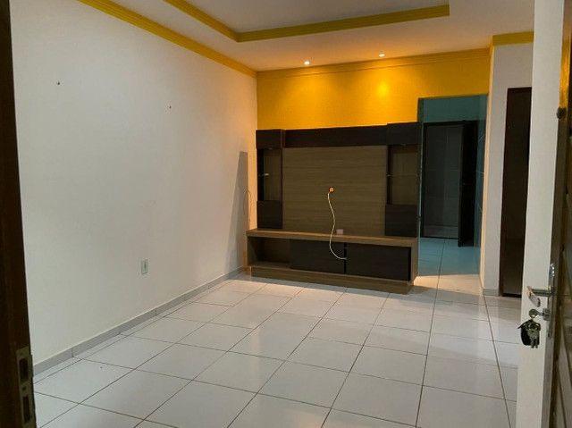 casa em nova mangabeira - Foto 8