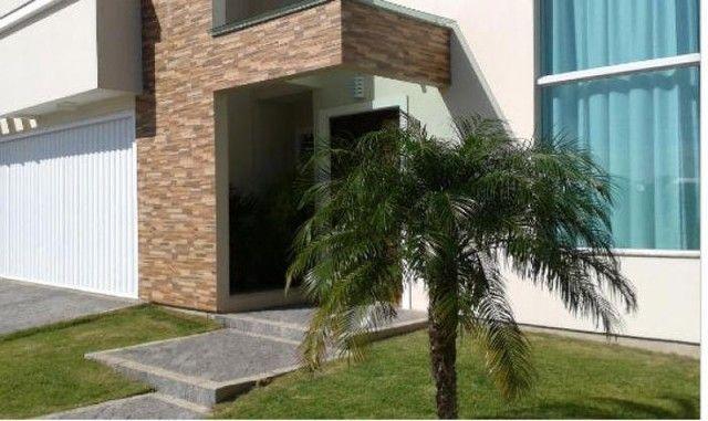 Casa em alto padrão - Ingleses Central - 660m da praia - Escritura Pública e financiável - Foto 10