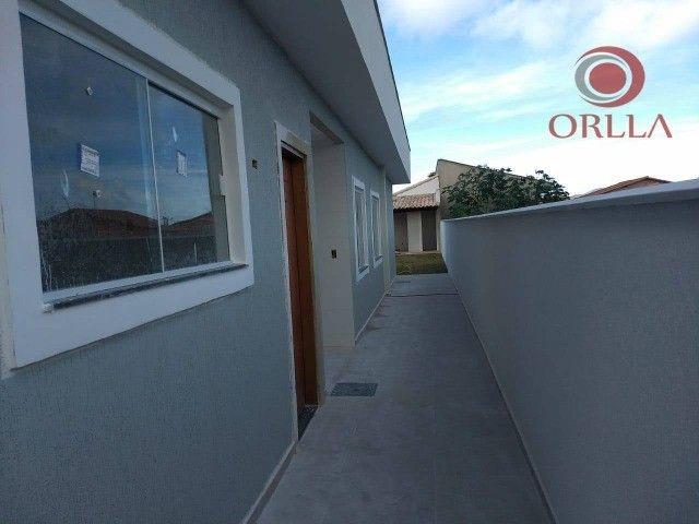 A Sua Casa com 3Qts em Itaipuaçu - Foto 13