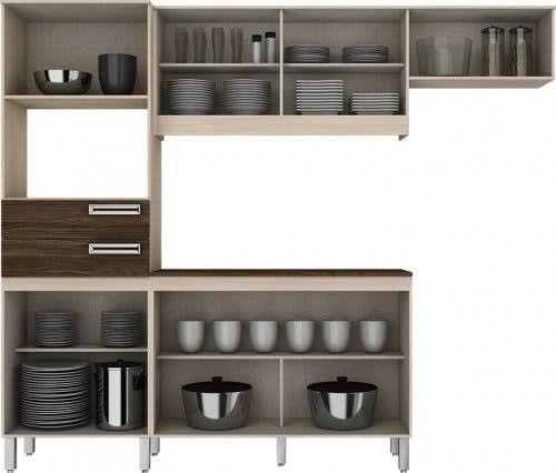 Armario Cozinha - Foto 2