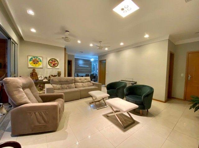 Apartamento Bairro Jardim Das Américas, Condomínio Clarice Lispector  - Foto 4