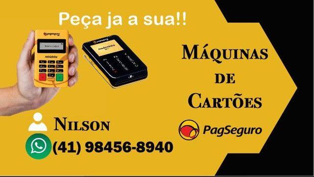 Minizinha NFC - Foto 5