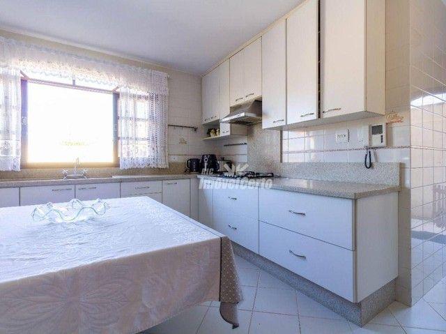 Sobrado à venda, 504 m² por R$ 1.699.000,00 - Portão - Curitiba/PR - Foto 14