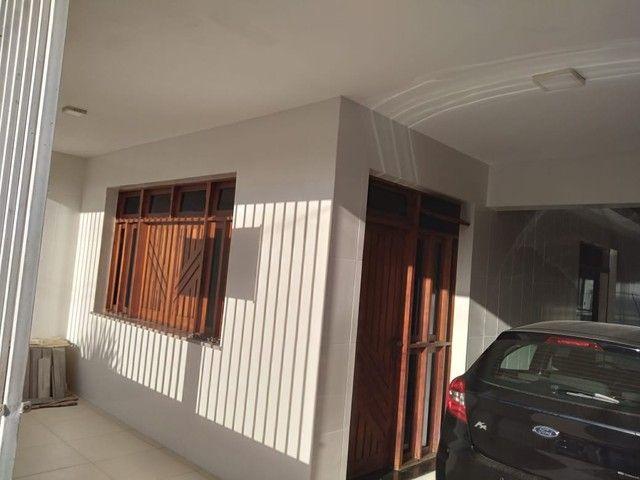 Casa no bairro SUISSA = - Foto 6