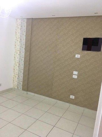 Condomínio Alta Vista / - Foto 9