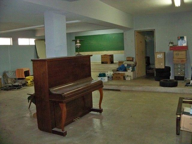 Casa à venda, 4 quartos, 2 suítes, 6 vagas, Cidade Jardim - Belo Horizonte/MG - Foto 7