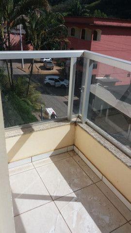 Excelente oportunidade, apartamento de 2 quartos com suite em Santa Teresa - Foto 14
