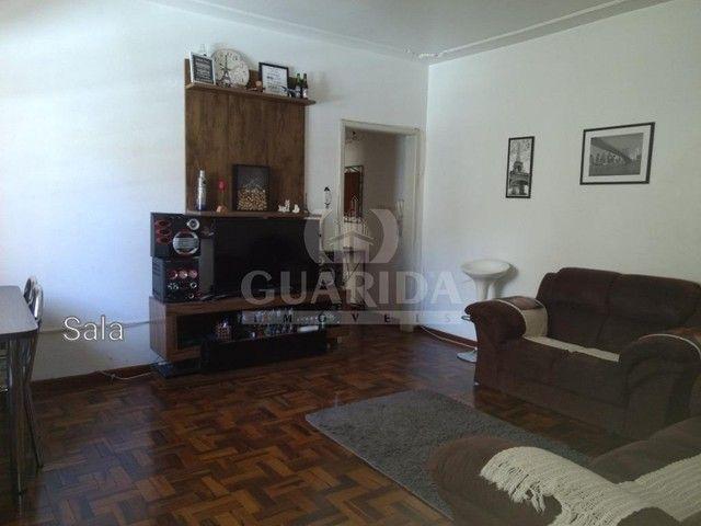 Apartamento para comprar no bairro Santana - Porto Alegre com 2 quartos - Foto 3