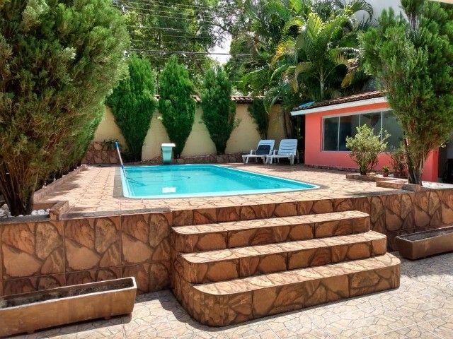 Excelente Casa à venda na Praia de Santa Mônica!! - Foto 9