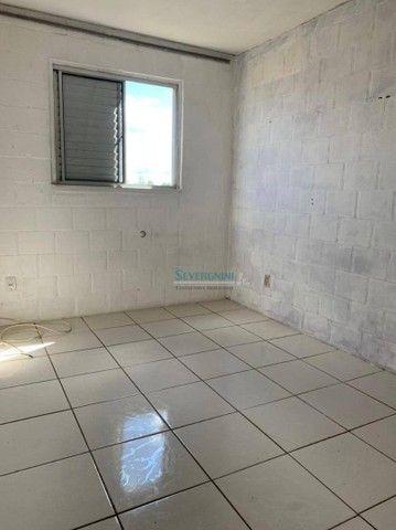 Cachoeirinha - Apartamento Padrão - Parque Marechal Rondon - Foto 12